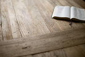 Bíblian vegleiðir um sex