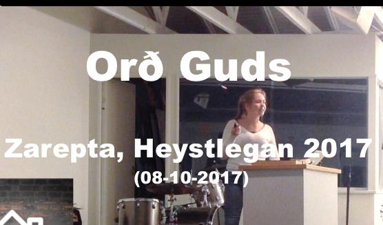 heystlega-2017-ord-guds