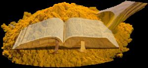karry bíblia