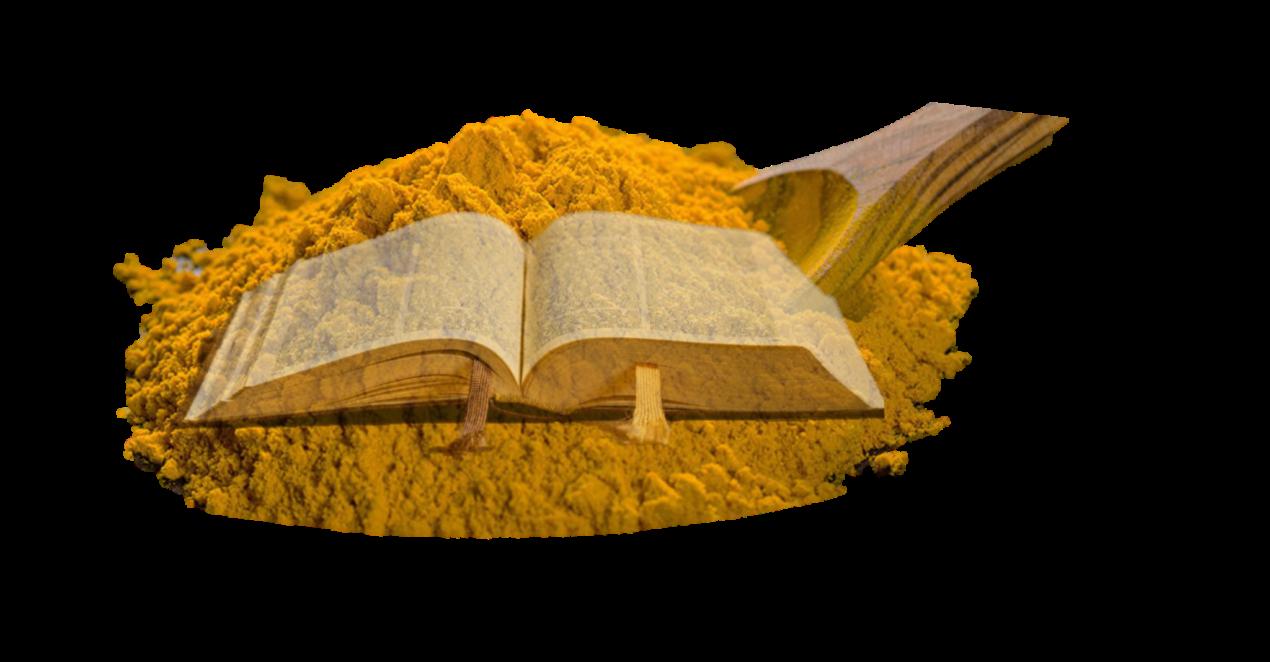 karry bíblian