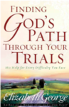 Finding God's path