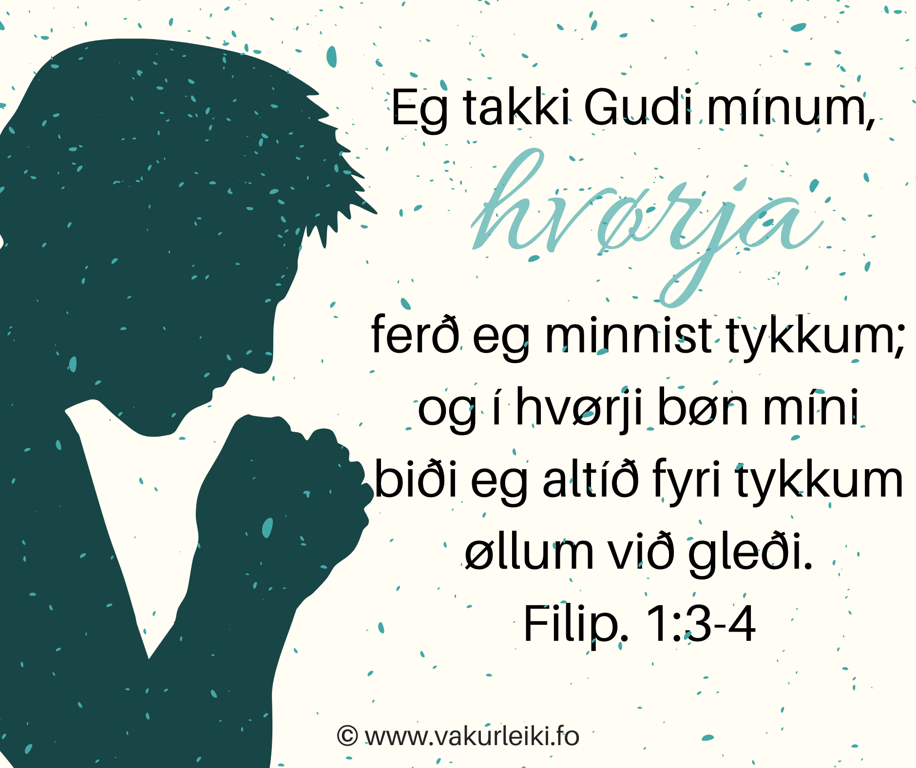 Filip.1.3,4