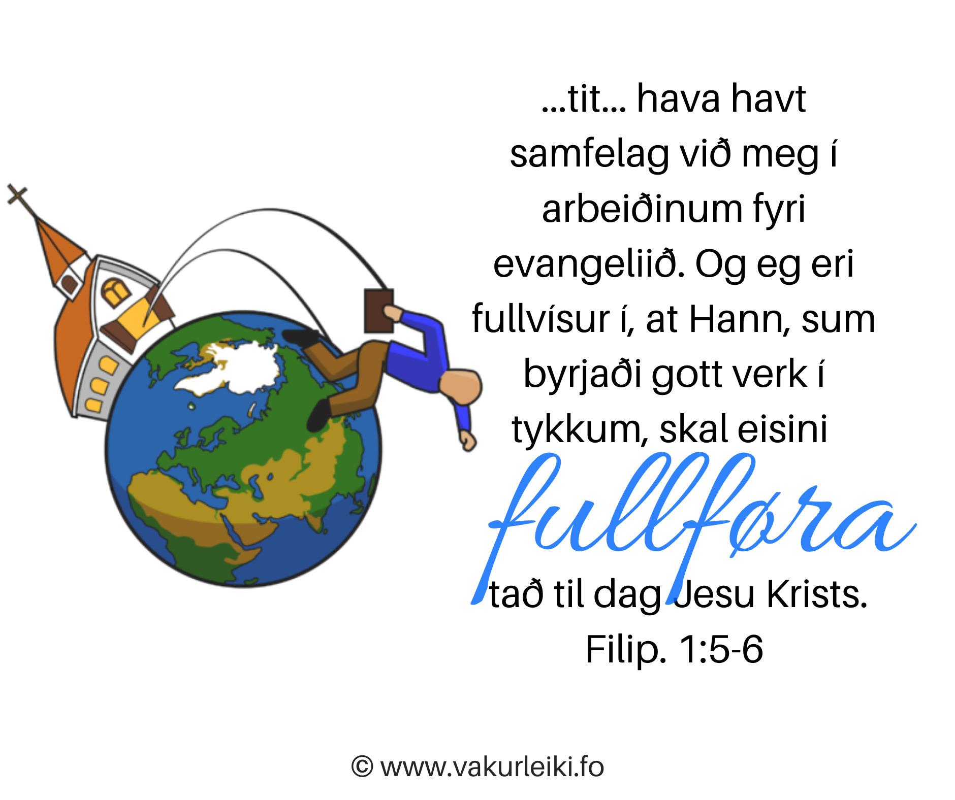 Filip.1.5,6